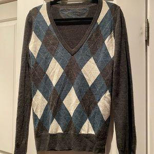 Talula Women's Long Sleeve Sweater